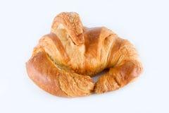 Croissant Imagen de archivo