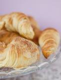 croissant Immagini Stock