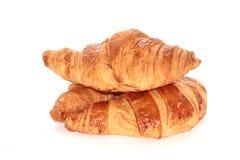 Croissant στοκ εικόνα
