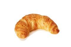 Croissant Foto de archivo