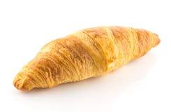 Croissant Foto de Stock Royalty Free