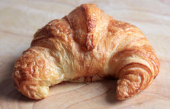 Croissant Στοκ εικόνες με δικαίωμα ελεύθερης χρήσης