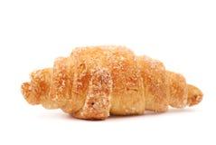 Croissant Images stock