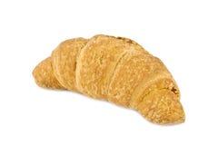 Croissant saboroso Imagem de Stock