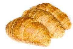 Free Croissants Stock Image - 22289801