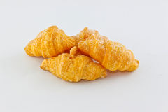 croissants Photos stock