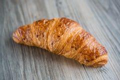 Croissants Στοκ Εικόνες