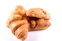 Free Croissants Stock Photos - 47891953
