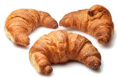 Free Croissants Royalty Free Stock Photo - 6167365