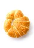 Croissants stock photos