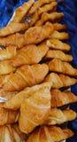 Croissants Royalty Free Stock Photos
