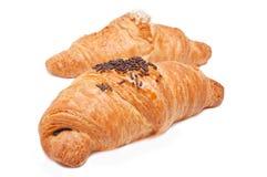 Croissants Stock Images