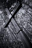 Croix Photos stock