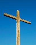 Croix Photos libres de droits