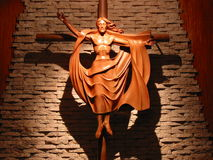 Croix Image libre de droits