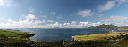 cromwell φάρος της Ιρλανδίας Στοκ εικόνες με δικαίωμα ελεύθερης χρήσης