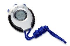 Cronómetro Imagen de archivo