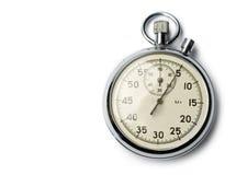 Cronómetro Imagenes de archivo