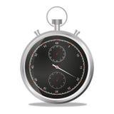 Cronómetro Imagen de archivo libre de regalías