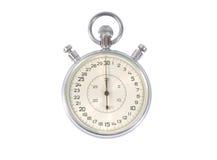 Cronômetro Foto de Stock