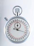 Cronômetro Imagens de Stock Royalty Free