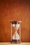 Cronometre passagens Imagens de Stock Royalty Free