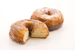 Cronuts Royalty Free Stock Image