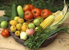 Crop stock photos