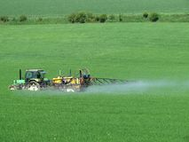 Crop protection stock images