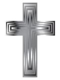 Cross Stock Images