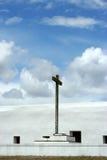 Cross Stock Image
