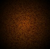 Cross abstract geometrical background. Royalty Free Stock Images
