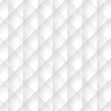 Cross abstract white background. Design Stock Images