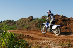 Cross country stock images