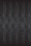 Cross line black background Stock Photos