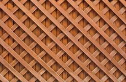 Cross pattern Royalty Free Stock Image