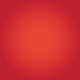 Cross red background Royalty Free Stock Photo
