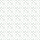 Cross stitch vector ornament. traditional embroidery seamless  Royalty Free Stock Photo