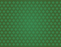 Cross texture Royalty Free Stock Photo