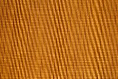 Cross weave background Stock Images