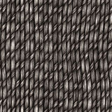 Cross weave 1 Royalty Free Stock Images
