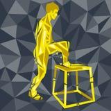 CrossFit 24 бесплатная иллюстрация