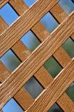 crosshatch Στοκ εικόνα με δικαίωμα ελεύθερης χρήσης
