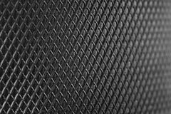 Crosshatch Macro Royalty Free Stock Images