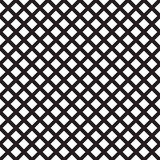 Crosshatch   pattern Royalty Free Stock Images