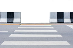 crosswalk images stock