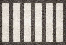 crosswalk image stock