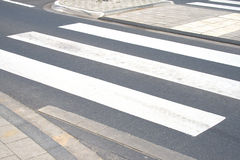 crosswalk photos stock