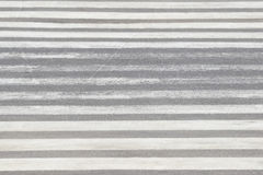 Crosswalk. Abstract background. Stock Image