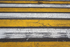 Free Crosswalk. Pedestrian Crossing Marking. Royalty Free Stock Photos - 87665718